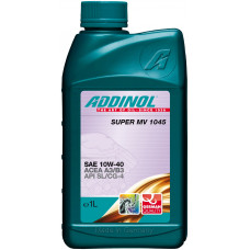 Addinol Super MV 1045 1л