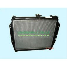 Радиатор охлаждения Лендмарк 1301010-0000