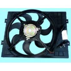 Вентилятор радиатора охлаждения Лендмарк 3749010-0000