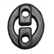 Подушка приемной трубы Лендмарк 1200015-0000