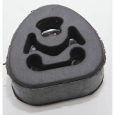 Подушка глушителя Лендмарк 1200035-0000