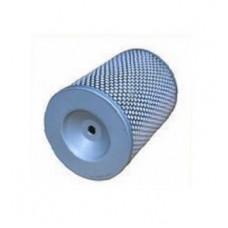 Воздушный фильтр круглый Лендмарк 1109020-0000